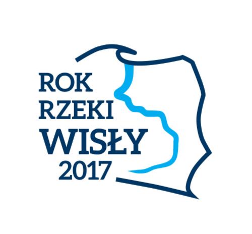 rok_wisly500_300dpi