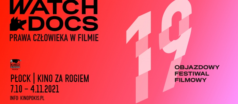 plock-fb-event-02-kopia